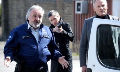 'Aspe'- en 'Wittekerke'-acteur Michel Van Dousselaere (73) overleden