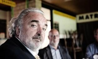 """""""Zelfs toen zijn spraak hem in de steek liet, bleef hij acteren"""": met Michel Van Dousselaere verliest Vlaanderen een karakterkop"""