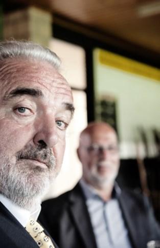 Met Michel Van Dousselaere verliest Vlaanderen een karakterkop: