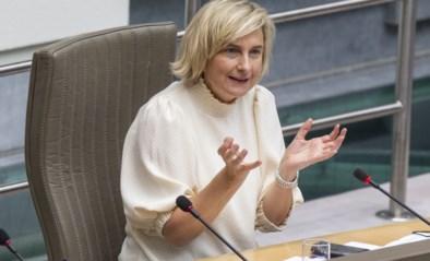 Gesjoemel met corona-steun niet zeldzaam: Vlaamse regering vordert al 78 miljoen euro terug