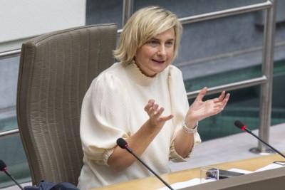Gesjoemel met corona-steun allesbehalve zeldzaam: Vlaamse regering vordert al 78 miljoen euro onterechte steun terug