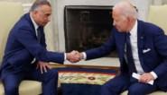 VS geven 17.000 archeologische stukken aan Irak terug
