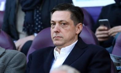 Fiscus jaagt op voetbalclubs: 11,1 miljoen euro extra belastingen gevorderd