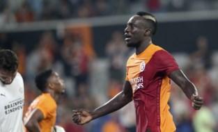 Galatasaray niet naar derde voorronde Champions League ondanks doelpunt Diagne (ex-Club), ook Celtic sneuvelt