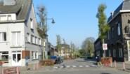 """Stad wil eerst mening van bewoners en middenstand over grote parkeergarage: """"Voortschrijdend inzicht"""""""