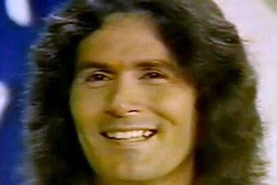 De seriemoordenaar die 130 meisjes doodde en intussen een datingshow won: 'Dating Game killer' Rodney James Alcala overleden