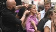 Zo wordt Sarah Jessica Parker weer Carrie Bradshaw in 'Sex and the city'-reboot