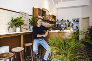 "Homocafé Santos is vertrokken, welkom Café Paloma: ""Het blijft een bruin café"""