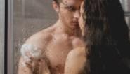 SEKSTIP. In de douche, met een lapdance of tijdens de lunchpauze: zo breng je variatie in je seksleven