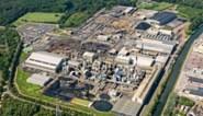 Investering van 27 miljoen euro versterkt status van Kempen als Flanders Metal Valley