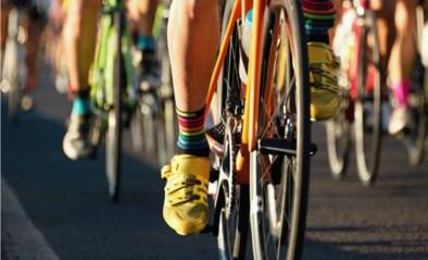 Extra verkeersmaatregelen tijdens wielerwedstrijd PK Dames Elite