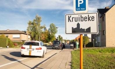 Lokaal bestuur van Kruibeke wordt doorgelicht na mogelijke fraude van maatschappelijk werker: betrokken medewerker ontslagen