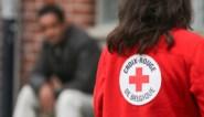 Waarom duurt het zo lang voor vrijwilligers mogen gaan helpen in Wallonië?