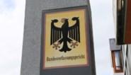 Duitsland klaagt Syrische dokter aan voor foltering