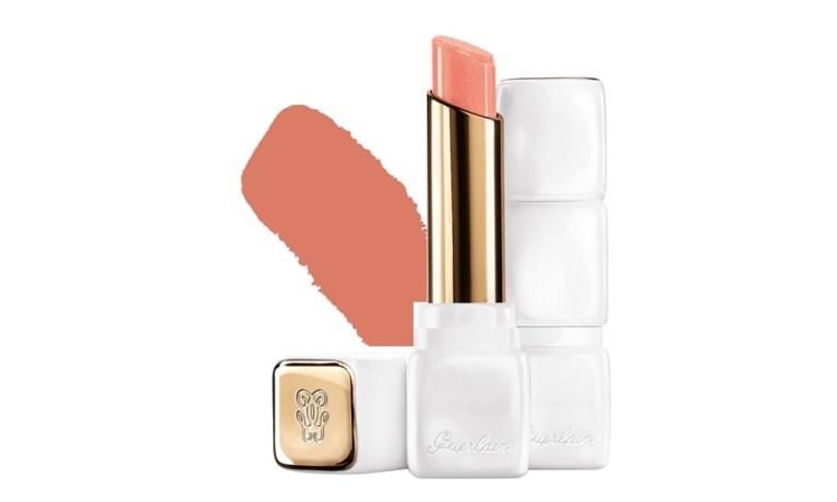 Vrolijke <I>lipstick day</I>: tien hippe lippenstiften in beeldige verpakkingen uitgezocht