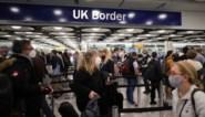 Binnenkort geen quarantaine meer voor gevaccineerde burgers uit EU en VS in Engeland