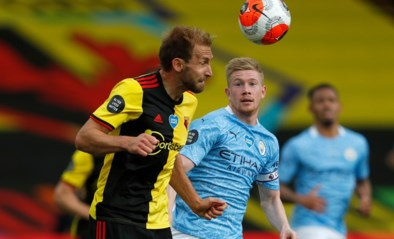 Opvallende maatregel in Premier League: voetbalbond beperkt aantal kopballen tijdens training