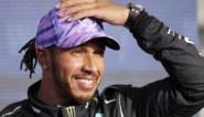 """Mercedes-motorsportbaas: """"Ik sluit niet uit dat Lewis Hamilton en Max Verstappen nog vaker crashen"""""""