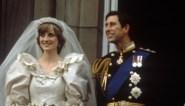'Telefacts' reconstrueert de zeven dagen voor het huwelijk van Charles en Diana