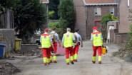 Vlaamse vrijwilligers toch welkom bij Croix Rouge na kritiek over getalm: maar dweil en aftrekker moeten ze zelf meenemen