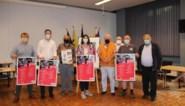 Kermis wordt 'bevrijdingsfeest' zonder mondmaskers, maar iedereen moet wel aan tafel blijven zitten