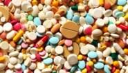 Europeanen gebruiken nog steeds te veel antibiotica