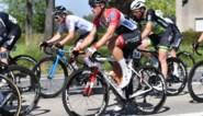 """Robbe Claeys tankt vertrouwen in Ronde van Madrid: """"Opnieuw het goede gevoel van het seizoenbegin"""""""