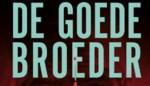 RECENSIE. 'De goede broeder' van Charles Graeber: De verpleger die een moordmachine werd****
