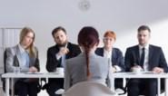 Paar foutjes kunnen grote gevolgen hebben: waarom je je cv best nog eens nakijkt voordat je gaat solliciteren