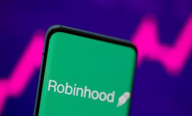 Robinhood, de nachtmerrie van de makelaars trekt nu zelf naar de beurs, en dat gebeurt niet zonder controverse