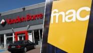 Onderzoek naar illegale cashbetalingen bij moederbedrijf Fnac en Vanden Borre