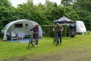"""""""Camping Blaarmeersen moet echte camping blijven."""" Stad praat met mogelijke nieuwe uitbater"""