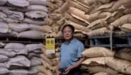 Kritische Chinese bedrijfsleider krijgt 18 jaar cel