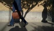 Nederlandse 'seksdeurwaarder' dreigde met inbeslagname of erger als slachtoffers niet met hem wilden slapen