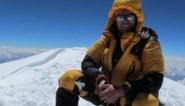 Bij een eerste poging verloor hij een teen, nu staat Niels (35) als eerste Vlaming ooit zonder extra zuurstof op top van moeilijkste en gevaarlijkste berg ter wereld