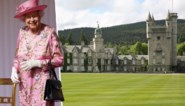 Royal holidays: met de Queen in Schotland
