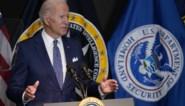 Biden beschuldigt Rusland ervan midterms in 2022 te willen verstoren