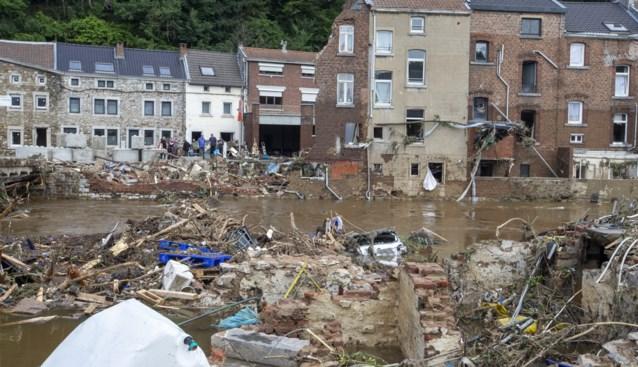 Gerecht opent onderzoek onvrijwillige doodslag na noodweer: