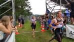 """Birgit Wauters: """"Liefst triatlon in volle natuur"""""""