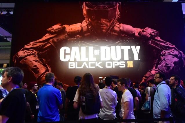 """Gamingbedrijf achter """"Call of Duty"""" neemt dan toch maatregelen na aanklacht tegen bedrijfscultuur"""