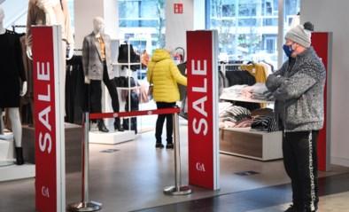 Nieuwe coronamaatregelen in detail: beperkingen in winkels vallen weg, verplichte CO2-meters en reisverbod naar België aangepast