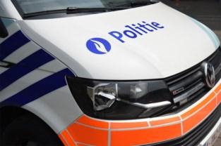 Dieven proberen voertuig te stelen in Sint-Truiden