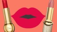 Vrolijke lipstick day: tien hippe lippenstiften in beeldige verpakkingen uitgezocht