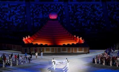 Recordaantal coronabesmettingen in Tokio