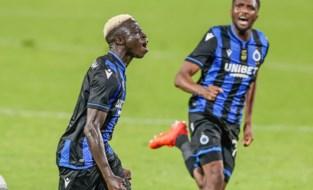 De transferknopen van Club Brugge ontleed: een nieuwe Diatta gezocht