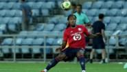 Koeman weigert Renato Sanches en Cristian Romero bij FC Barcelona