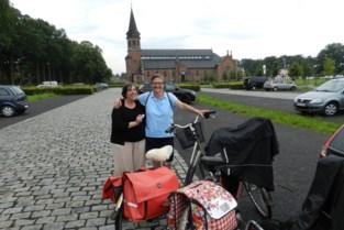 """Ook de buren zijn blij met Unesco-erkenning voor Wortel-Kolonie: """"Wij kunnen hier mee de vruchten van plukken"""""""
