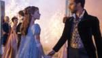 Nieuw seizoen van 'Bridgerton' zal het zonder 'the Duke' Regé-Jean Page moeten doen