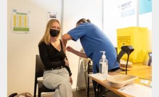 """Tientallen besmettingen per dag, maar rustig in Gentse ziekenhuizen: """"We kunnen weer ademen"""""""