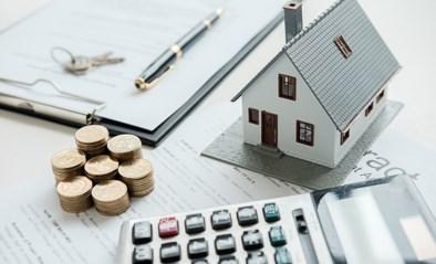 Steeds meer mensen kopen huis online via opbod: hoe werkt het en wat zijn de addertjes onder het gras?